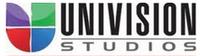 Univision studios logo