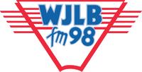WJLB FM 98