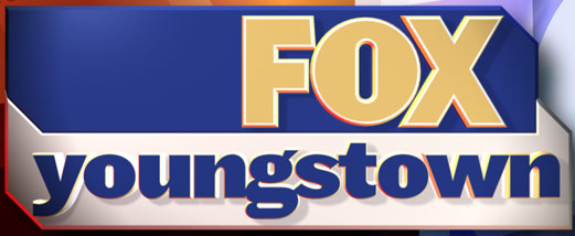 File:Wyfx 2009.png