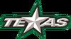 2442 texas stars-primary-2016
