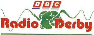 BBC R Derby 1991