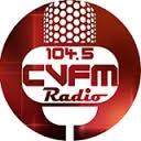COMMUNITY VOICE FM (2013)