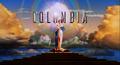 ColumbiaCatchandRelease