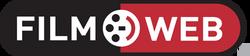 Filmweb new logo