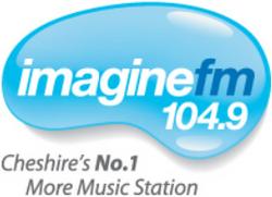 Imagine FM 2014