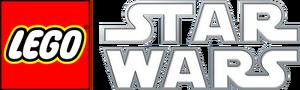 LegoStarWars2011