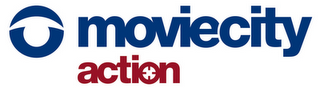 Archivo:Moviecity-action.png