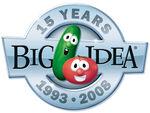 News 1212150637 Big Idea 15th Anniversary Logo a