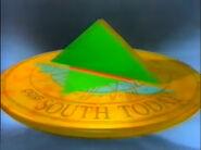 SouthToday1991