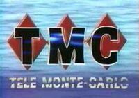 TMC 1986