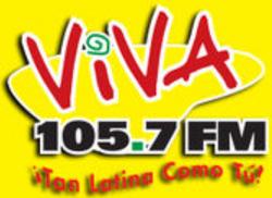 WWVA Canton 2005