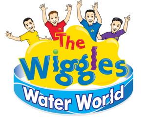 File:Wiggles Water World logo.jpg