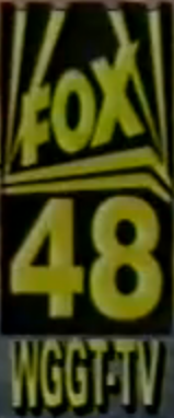 File:48WGGT1991.png