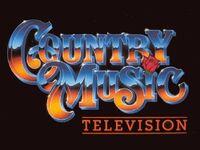 576 CMT Original Logo 1