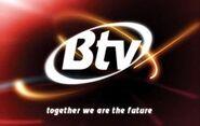 Botswanatv ad