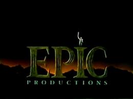 Epic productions logo2