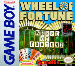 Gb wheeloffortune front