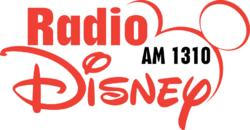 KMKY Radio Disney AM 1310