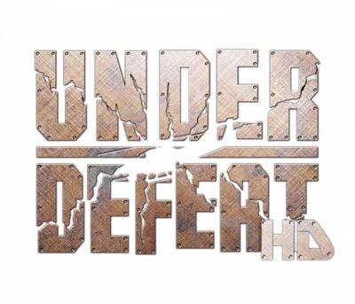 Logo-under-defeat