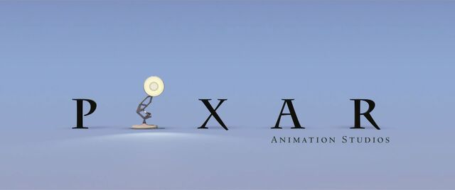 File:Pixar Animation Studios.jpg