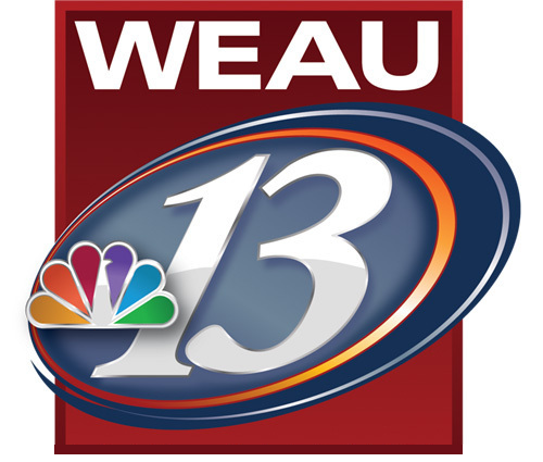 File:WEAU 13.png