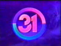 WUHF 1987