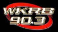 Wkrb903-logo