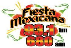 XHKQ FIESTA MEXICANA 93.1 FM 1