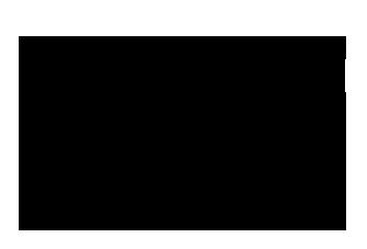 File:A2 logo black.png