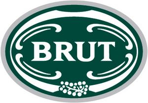 Brut Int