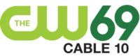 CW69 Logo (2)