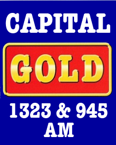 Capital Gold Sussex 1999