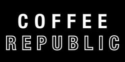 Coffeerepublic