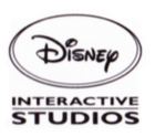disney interactive logo 2001 - photo #8
