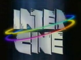 Intercine 1999