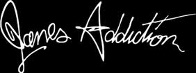 Janes addiction logo1