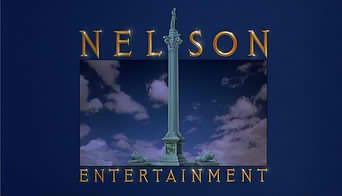 File:Nelson Entertainment.jpg
