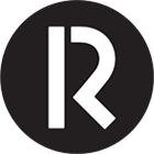 R2 logo must valgeR ainultR 140px
