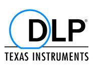 TIDLP logo