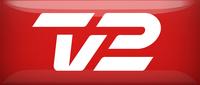 TV2 logo 2009