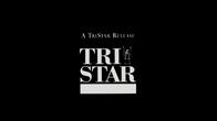 Tristar bugsy 3