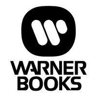 Warner books