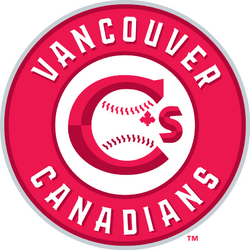 1783 vancouver canadians-primary-2014