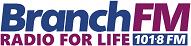BRANCH FM (2015)