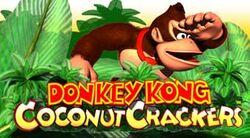 CoconutCrackers