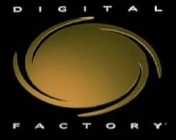 DigitalFactory