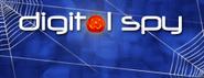 Digital Spy Halloween