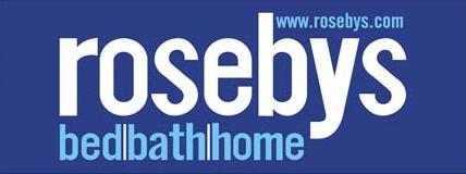 File:EX logo rosebys.jpg