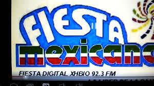 Fiestamx1999