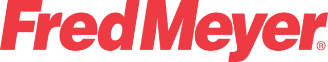 File:Fred Meyer logo.png